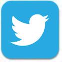 توییتر مرکز لینوکس سیتو