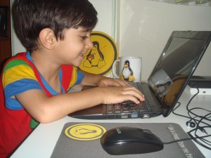 happy-linux-fans-2-mehdi